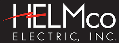 HelmCo Electric, Inc.